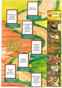 Mojakrizovcesta-212x300