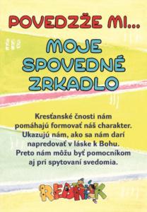 spovedne_zrkadlo